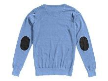 Пуловер «Fernie» женский(арт. 3822240XS), фото 7