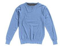 Пуловер «Fernie» женский(арт. 3822240XS), фото 8