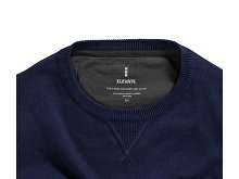 Пуловер «Fernie» женский(арт. 3822249XS), фото 5
