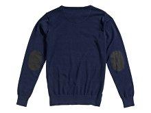 Пуловер «Fernie» женский(арт. 3822249XS), фото 7