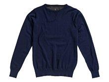 Пуловер «Fernie» женский(арт. 3822249XS), фото 8