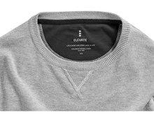 Пуловер «Fernie» женский(арт. 3822296XS), фото 5