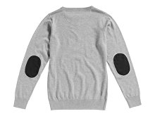 Пуловер «Fernie» женский(арт. 3822296XS), фото 7