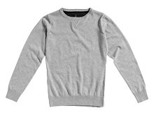 Пуловер «Fernie» женский(арт. 3822296XS), фото 8