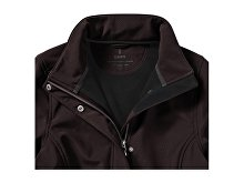 Куртка софтшел «Chatham» женская(арт. 3830886S), фото 9