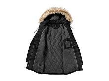 Куртка зимняя «Montreal» женская(арт. 3831299M), фото 6