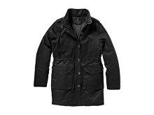 Куртка зимняя «Montreal» женская(арт. 3831299M), фото 21