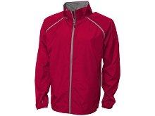 "Куртка ""Egmont"" мужская(арт. 3831525XS)"