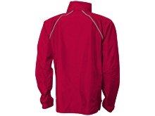 Куртка «Egmont» мужская(арт. 3831525XS), фото 3