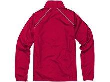 Куртка «Egmont» мужская(арт. 3831525XS), фото 4
