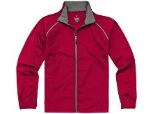 Куртка «Egmont» мужская(арт. 3831525XS), фото 5
