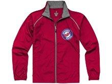 Куртка «Egmont» мужская(арт. 3831525XS), фото 6