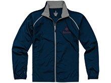 Куртка «Egmont» мужская(арт. 3831549XS), фото 6
