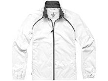 Куртка «Egmont» женская(арт. 3831601XS), фото 5