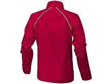 Куртка «Egmont» женская(арт. 3831625XS), фото 3