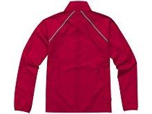 Куртка «Egmont» женская(арт. 3831625XS), фото 4