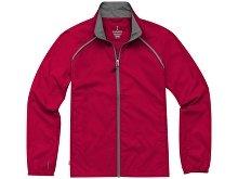 Куртка «Egmont» женская(арт. 3831625XS), фото 5