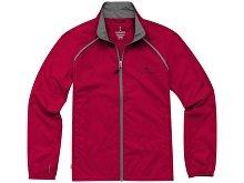 Куртка «Egmont» женская(арт. 3831625XS), фото 6
