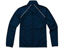 Куртка «Egmont» женская(арт. 3831649XS), фото 4