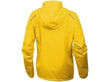 Куртка «Flint» мужская(арт. 3831710XS), фото 3