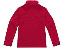 Куртка софтшел «Maxson» мужская(арт. 3831925XS), фото 3