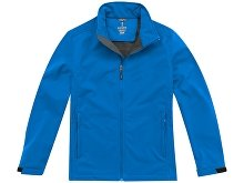Куртка софтшел «Maxson» мужская(арт. 3831944XS), фото 5