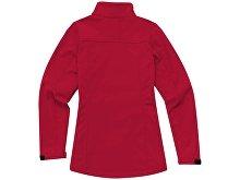 Куртка софтшел «Maxson» женская(арт. 3832025XS), фото 3