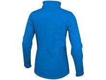 Куртка софтшел «Maxson» женская(арт. 3832044XS), фото 3