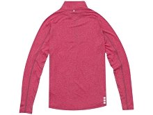 Куртка «Taza» мужская на молнии(арт. 3901727XS), фото 4