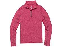 Куртка «Taza» мужская на молнии(арт. 3901727XS), фото 5