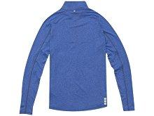 Куртка «Taza» мужская на молнии(арт. 3901753XS), фото 4