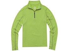 Куртка «Taza» мужская на молнии(арт. 3901773XS), фото 5