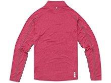 Куртка «Taza» женская на молнии(арт. 3901827XS), фото 4
