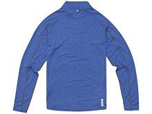 Куртка «Taza» женская на молнии(арт. 3901853XS), фото 4