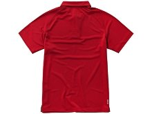 Рубашка поло «Ottawa» мужская(арт. 3908225XS), фото 4