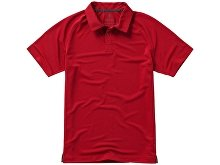 Рубашка поло «Ottawa» мужская(арт. 3908225XS), фото 5