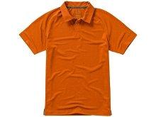 Рубашка поло «Ottawa» мужская(арт. 3908233XS), фото 5