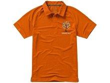 Рубашка поло «Ottawa» мужская(арт. 3908233XS), фото 6
