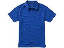 Рубашка поло «Ottawa» мужская(арт. 3908244XS), фото 5