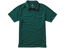 Рубашка поло «Ottawa» мужская(арт. 3908260XS), фото 5