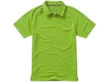 Рубашка поло «Ottawa» мужская(арт. 3908268XS), фото 5