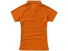 Рубашка поло «Ottawa» женская(арт. 3908333XS), фото 4