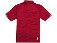 Рубашка поло «Kiso» мужская(арт. 3908425XS), фото 4