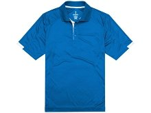 Рубашка поло «Kiso» мужская(арт. 3908444XS), фото 5