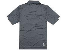 Рубашка поло «Kiso» мужская(арт. 3908492XS), фото 4