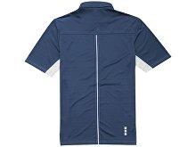 Рубашка поло «Prescott» мужская(арт. 3908646XS), фото 4