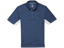 Рубашка поло «Prescott» мужская(арт. 3908646XS), фото 5