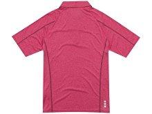 Рубашка поло «Macta» мужская(арт. 3909027XS), фото 4