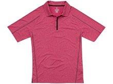 Рубашка поло «Macta» мужская(арт. 3909027XS), фото 5