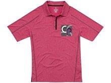 Рубашка поло «Macta» мужская(арт. 3909027XS), фото 6